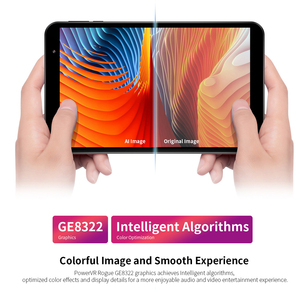 Image 5 - Teclast P80X 4G Tablet Android 9.0 Netbook Phablet Tablets 8 inch 1280 x 800 SC9863A Octa Core 2GB RAM 32GB ROM GPS Dual Camera