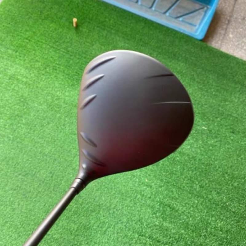 New golf club 425 Max golf Drivers 425 Standard Edition men's carbon alloy plain fairway new package
