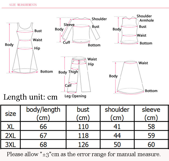 Plus size thin V neck women loose Bead buttons sweaters 2021 new autumn winter causal ladies solid gray Beige knitted sweater