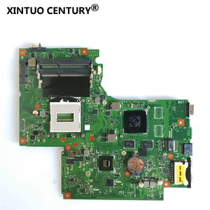Материнская плата для Lenovo Z710, материнская плата пельменей 2, материнская плата rev 2,1 W8P DIS HM86 GT840M 2G, материнская плата N15S-GT-B-A2 5B20G18945 100%, протести...