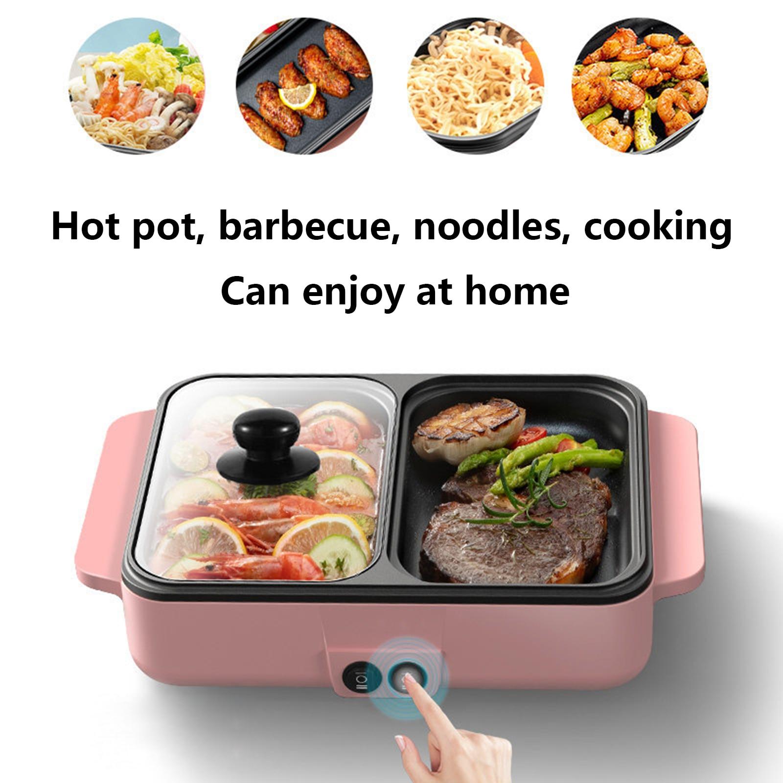 utilização casa máquina kebab bandeja de cozimento