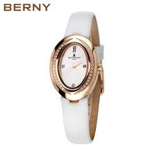 Pair Brand Diamonds Women Watches Qaurtz Ladies Wristwatch N