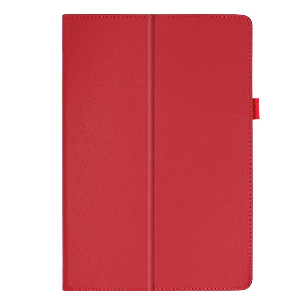 Red Wine red Business Flip Case For iPad Air 4 2020 10 9 inch 4th Generation A2072 A2316 A2324