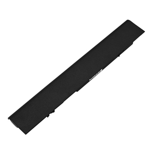 Image 4 - Golooloo Battery for HP COMPAQ ProBook 440 445 450 470 455 G0 G1 G2 Series 707617 421 708457 001 708458 001 FP06 FP06XL FP09
