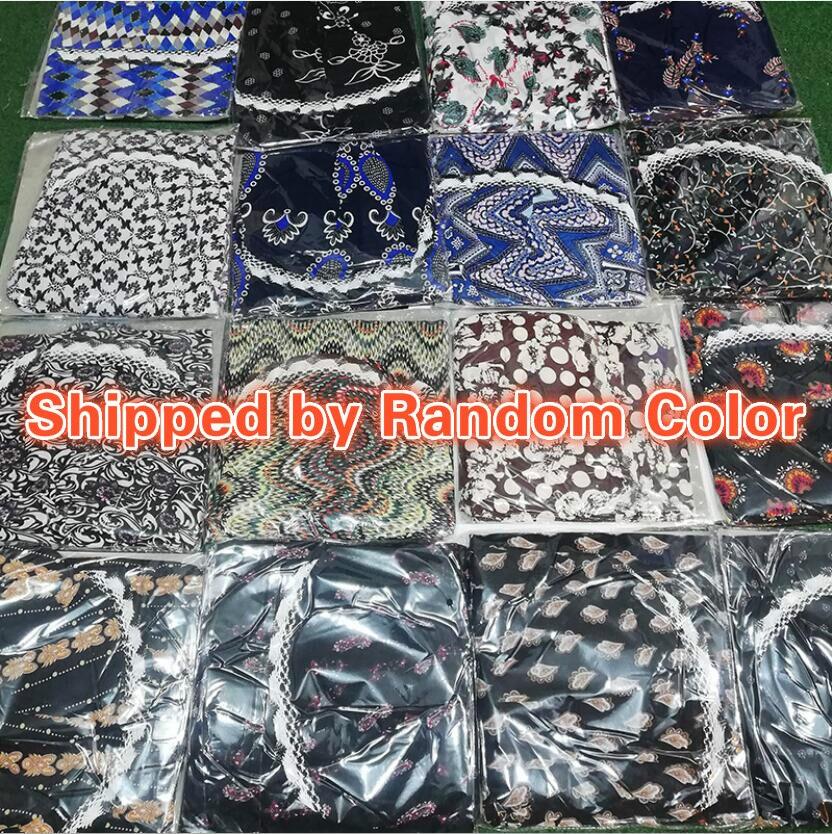 hijab clothing