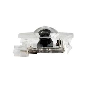 2 шт. автомобиля светодиодный Дверь Добро пожаловать логотип лазерный проектор светильник Лазерная лампа для Lexus RX ES GX усилительный насос v-образной КРЕПЕЖНОЙ ПЛАСТИНОЙ LS LX серии LX450 LX470 LX570 RX300 ES250 ES300
