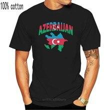 Maglietta da uomo manica corta t-shirt con bandiera dell'acero t-shirt da donna con un collo