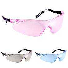 Safety Glasses Spectacles Eye Protection Goggles Eyewear Work Outdoor New Cycling Glasses Windproof Cycling Sports Glasses цена