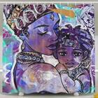 African Women Love B...