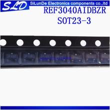 Free Shipping 10pcs/lot REF3040AIDBZR SOT 23 REF3040 REF3040AIDBZ R30E new and original in stock