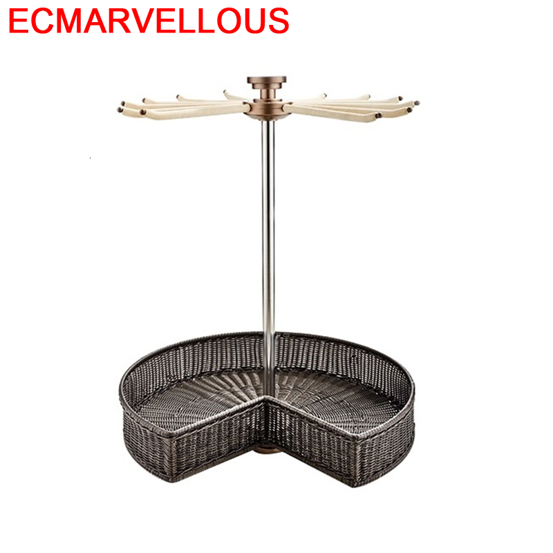 Grucce Appendiabiti Kleding Rek Cloth Ropero Perchero Porte Manteau Clothing Cabinet Wardrobe Basket Coat Rack Clothes Stand