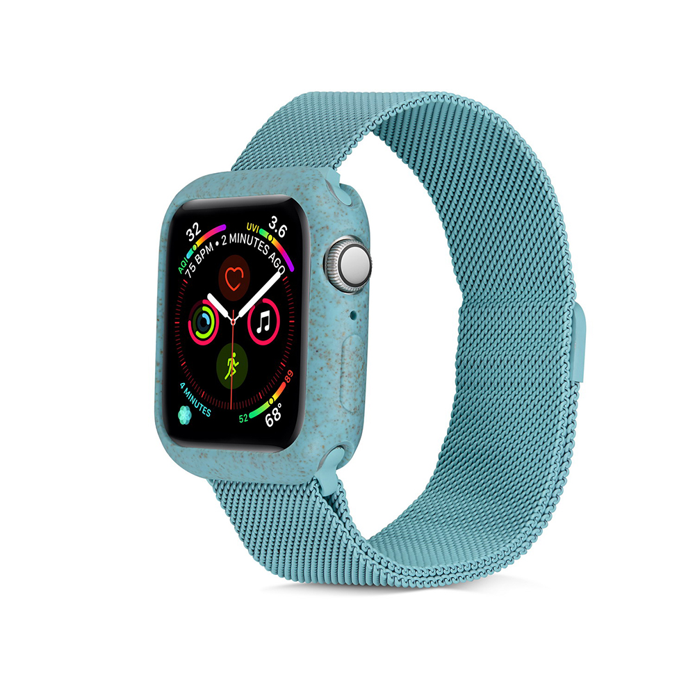 Candy Element Case for Apple Watch 27