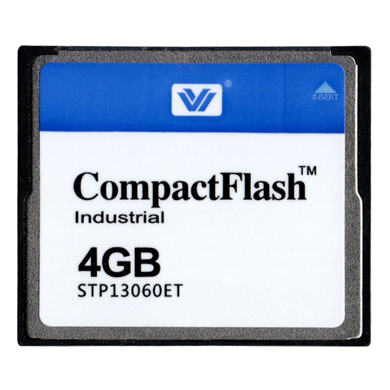 Promotion!!!!CF Card 128MB 256MB 512MB 1GB 2GB 4GB Industrial Compact Flash Memory Card With Free Card
