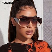 Очки солнцезащитные женские с заклепками uv400
