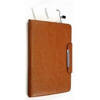 Tablets & e Books Case dismac 00000001173 Accessories casesFor Apple iPadiPad mini 1/2/3