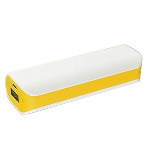 Внешний аккумулятор Оболочка Бесплатная Сварка USB порты внешний аккумулятор чехол PCB зарядное устройство чехол DIY наборы питания ed на 2600mAh 18650 батарея (не входит в комплект)