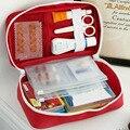 Медицинская сумка для первой помощи, спасательные аварийные пакеты для оказания первой помощи QJY99