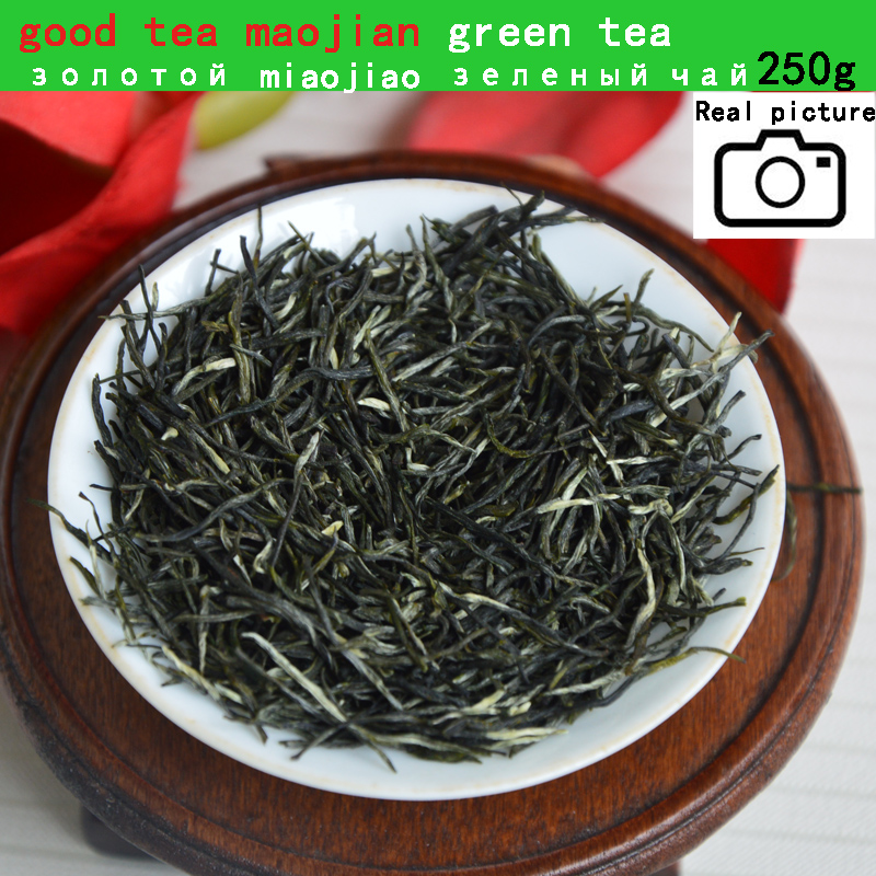 Spring, Fresh, Tea, Healthy, Green, New