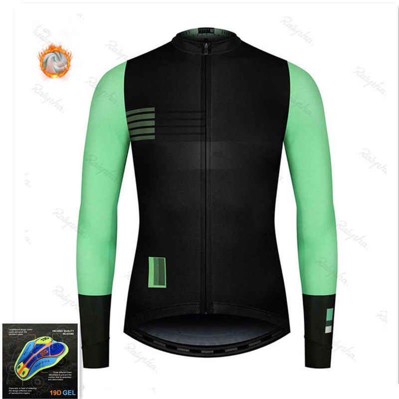 2020 winter hot wool cycling suit, men cycling suit, outdoor sportswear, MTB bike bike uniform  cycling kit  triathlon gobike