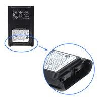 34 10X FNB-V103LI 1150mAh Li-on Battery for Vertex VX-231 VX231 VX-228 VX228 VX-230 VX230 VX-234 (Fits for CD-34/VAC-300 Charger) (5)