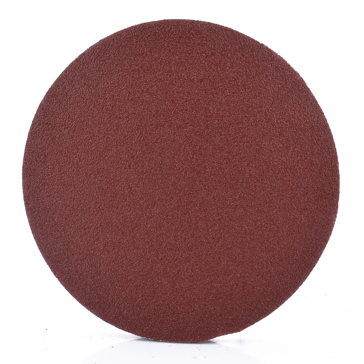 30Pcs 6 Inch Self Adhesive Sanding Disk 80/180/320 Grit Sanding Disc Stick On Sandpaper Peel For Polishing Abrasive Rotary Tools