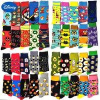 5 пар носков  product_id=1005001270192806 ????Огромный выбор