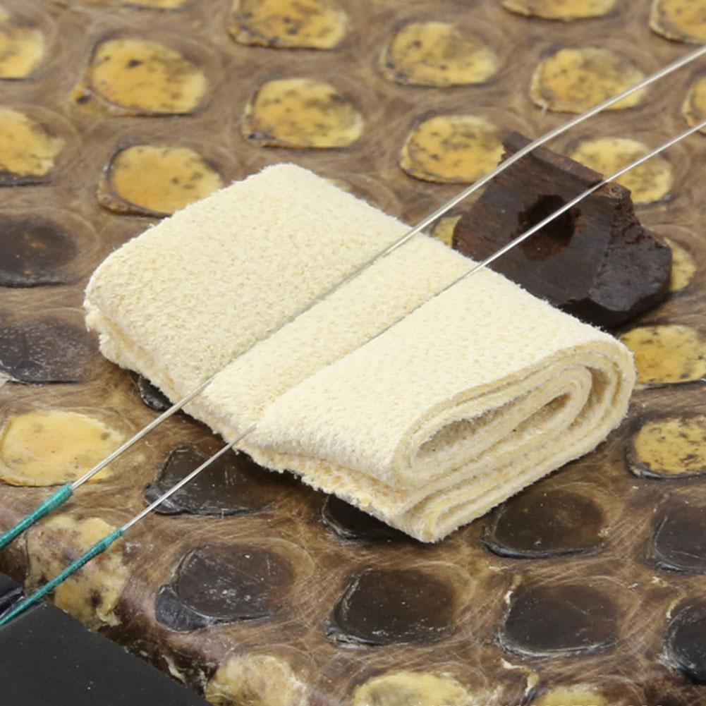 Erhu Filter Pad Filtering Sound Cushion Urheen Accessory Chinese Musical Instrument Replacement Accessory Erhu Filter Pad