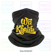 Unisex K-T Wiz Cotton /& Denim /& Tie Dye Dad Hat Baseball Cap