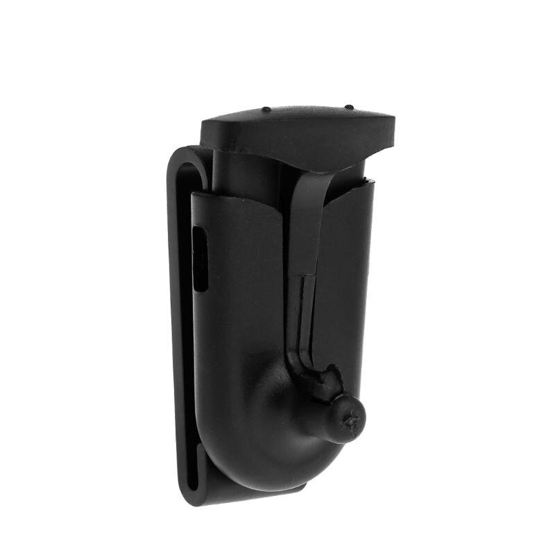 Belt Belt Clip Handheld Two Way Radio Walkie Talkie Accessories For Motorola FRS Talkabout T6200 T5728 T5428 T5720 T5320 T5420