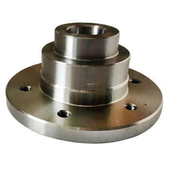 Forklift engine toothed bushing size: length 8.5cm width 8.5cm height 4.5cm