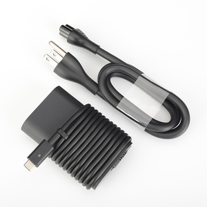 Image 5 - Wotobe USB C PD Điện Đầu Ra 30W 45W 65W Sạc Dành Cho Laptop DELL XPS Vĩ Độ Tương Thích Với Loại C Máy Tính Xách Tay
