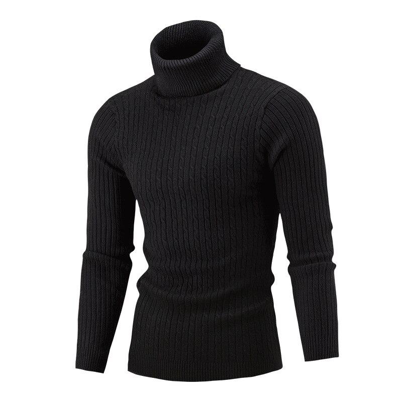 Gentlemen's Sweater