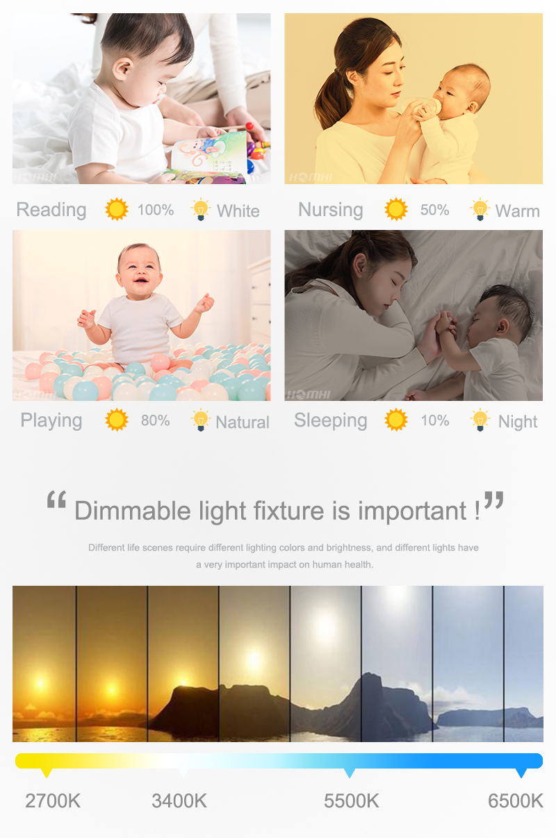 H7a5fc3cd46df4d6db4e481f004699f8f3 Unicorn kids room light led ceiling lights with remote control cartoon lampshade children room cute ceiling lamp deco child room