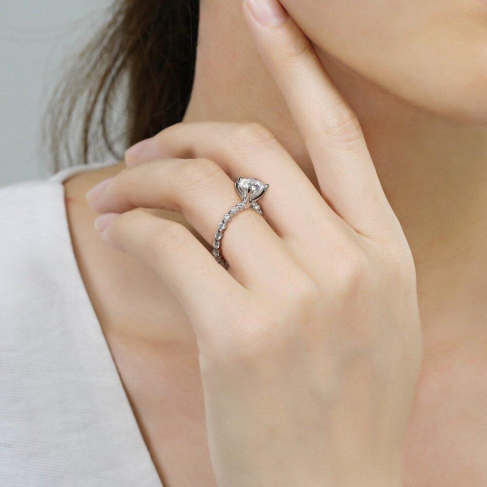 moissanite-engagement-ring (6)
