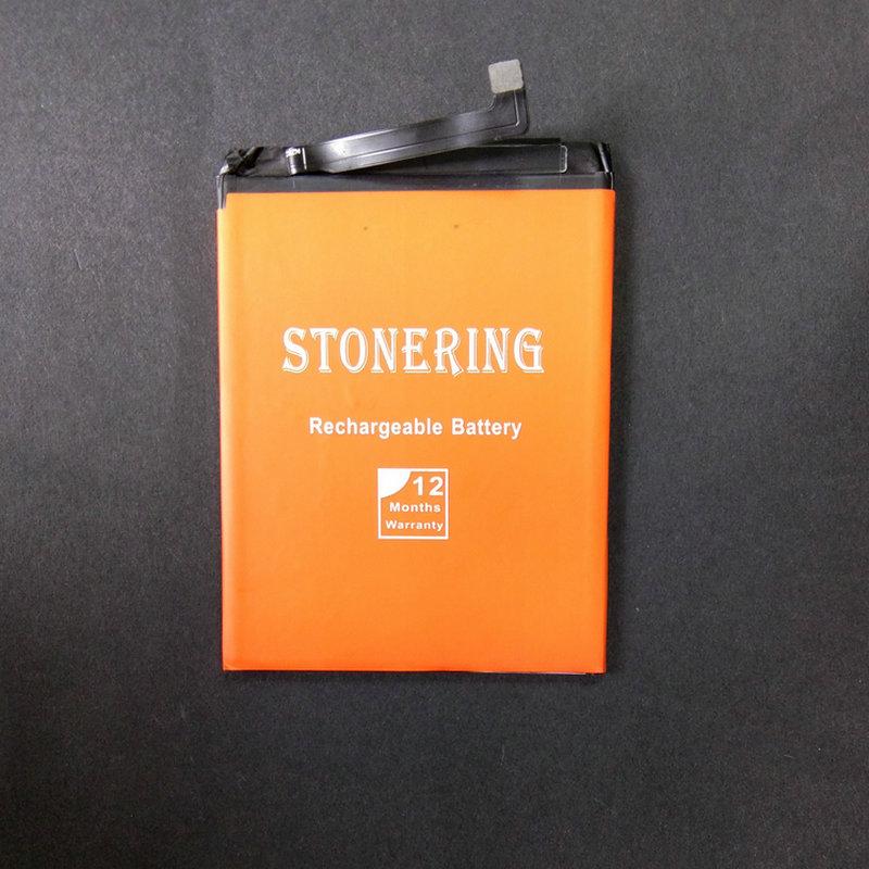 Stonering Battery 3340mAh HB356687ECW for HUAWEI Nova 2 Plus Honor 7X Cellphone