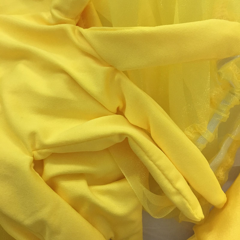 Yellow-Fantasias-Beauty-and-Beast-Belle-Princess-Dress-Adult-Fancy-Party-Christmas-Halloween-Dress-Beauty-Beast (3)