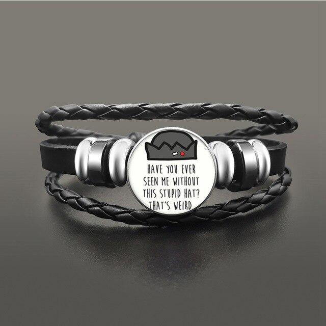TV-Riverdale-South-Side-Serpents-Black-Leather-Bracelet-Jeweley-Glass-Dome-Button-Snaps-Bracelets-Punk-Wristband.jpg_640x640