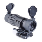 3X Magnifier Scope T...