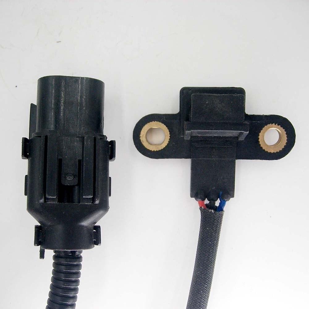 New OEM 39310 38060 Crankshaft Angle sensor Hyundai Sonata Santa Fe