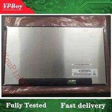 14.0 cala dla BEO NV140FHM-N63 V8.1 wyświetlacz ledowy LCD do laptopa FHD 1920*1080 72% NTSC EDP 30 pinów ekran IPS