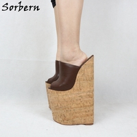 Туфли #5