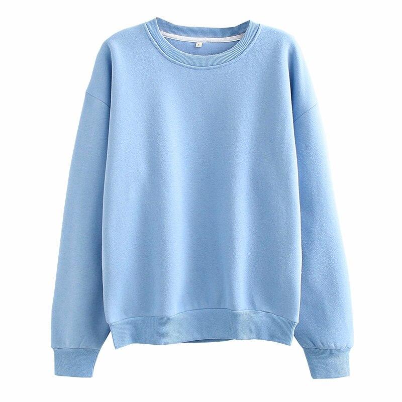 6L20-blue