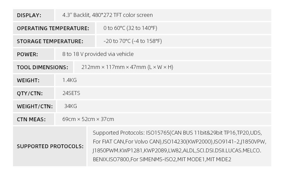 OBD2 Scanner (22)