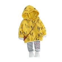 Новинка весенне Осенняя детская хлопковая одежда штаны в полоску