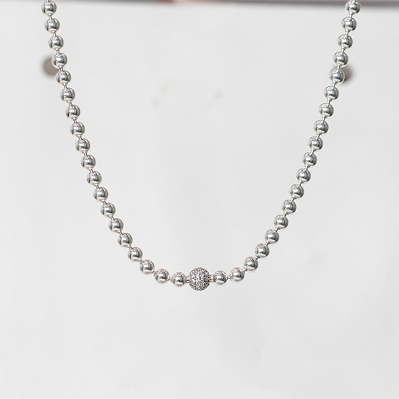 Chain, Fit, Beads, Charm, For, Jewelry