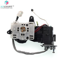 1pc for Toyota Camry Reiz Rearview Mirror Folding Motor and up down adjust motor