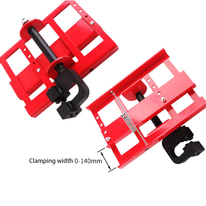 Tools : Mini Chainsaw Open Frame Wood Board Cutting Tools Adjustable Saw Chain Wood Wood Open Frame Durable Chainsaw