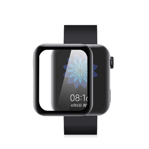 2 pcs For Xiaomi smart watch S