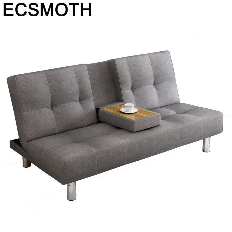 Moderna Couche For Mobili Meuble Maison Divano Letto Meble Copridivano Futon De Sala Mueble Set Living Room Furniture Sofa Bed
