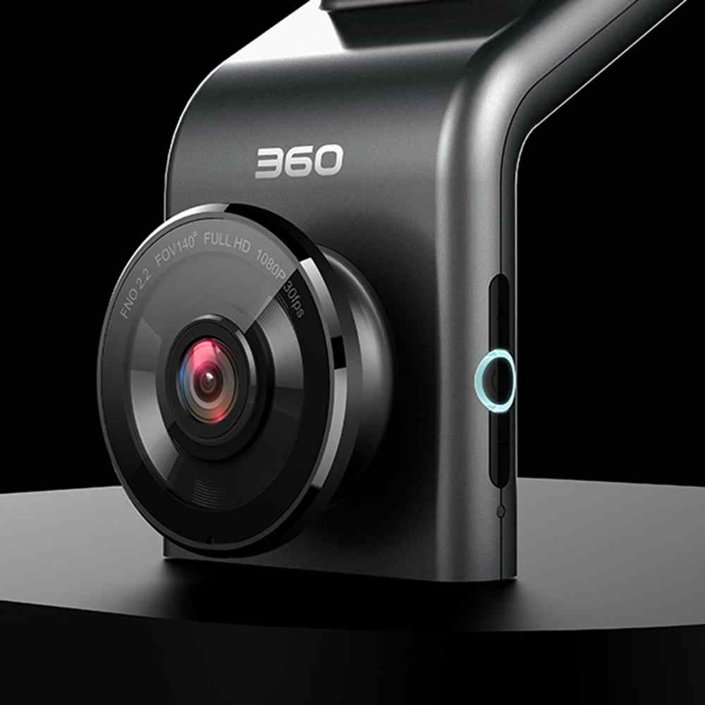 360 car dvr g300 dash camera drive recorder wifi gps app control 1080p hd night vision parking monitor dash cam videoregistrator dvr dash camera aliexpress 360 car dvr g300 dash camera drive recorder wifi gps app control 1080p hd night vision parking monitor dash cam videoregistrator